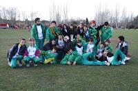 campeonato C.M. cross 2010 104