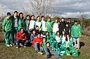 campeonato_C.M._cross_2010_121[1] (1)