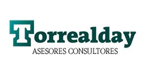 torrealday