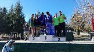 podium11