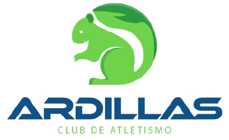 CLUB DE ATLETISMO LAS ARDILLAS DE EL ESCORIAL